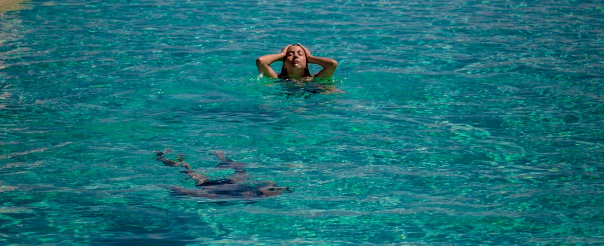 piscina pentru unsejur all inclusive marea neagră mera onix