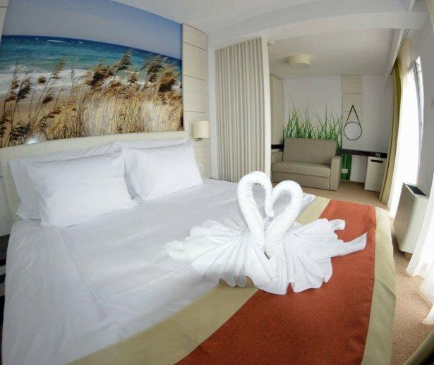 cazare mangalia hotel