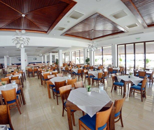 all inclusive 2020 oferta litoral 2020 all inclusive mera hotels