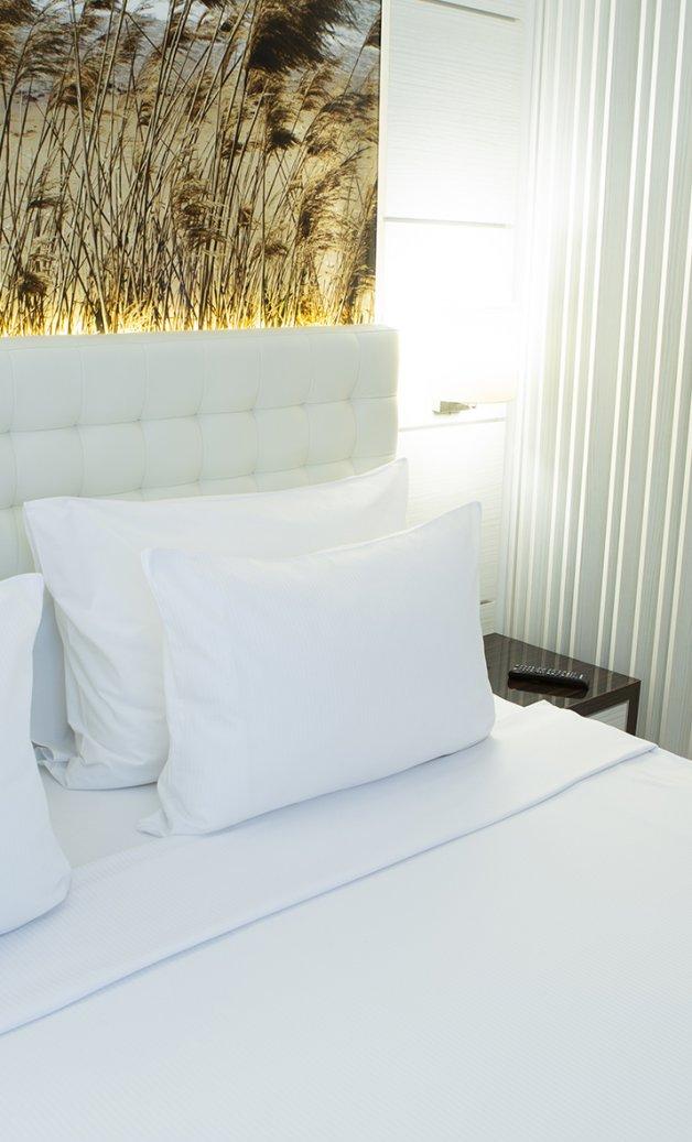 camera mer brise cazare business hotel Mangalia MeraBrise