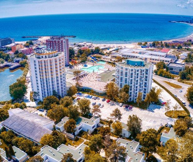 oferte cazare litoral 2021 all inclusive mera hotels