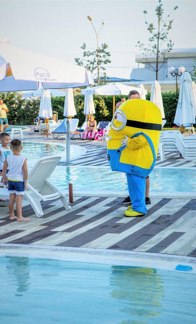 cazare_la_mare_pentru_familii_cu_copii_la_mera_hotels_vacanta_all_inclusive_in_romania