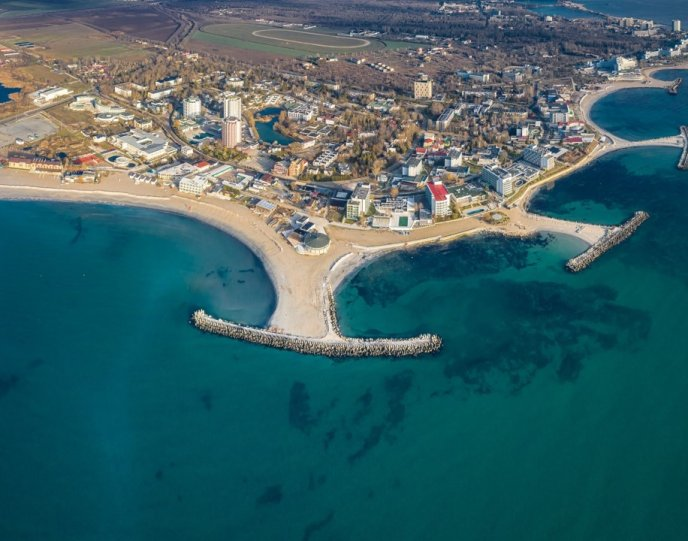 marea neagra lmera hotels all inclusive pe litoralul romanesc
