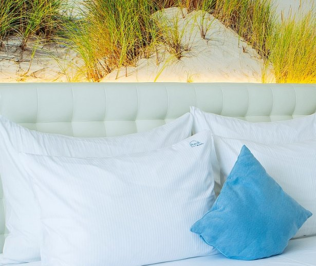 vacanta 2021 pe litoralul romanesc mera hotels